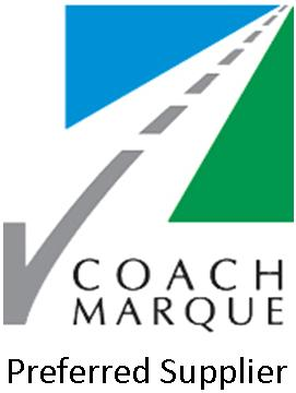 Coach Marque Preferred Supplier